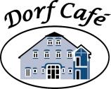 Dorfcafe Schenefeld